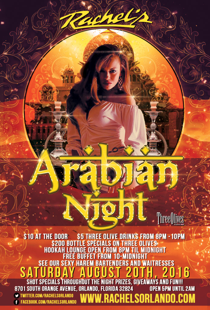 Arabian_Night_Flye_Rachels1_WEB