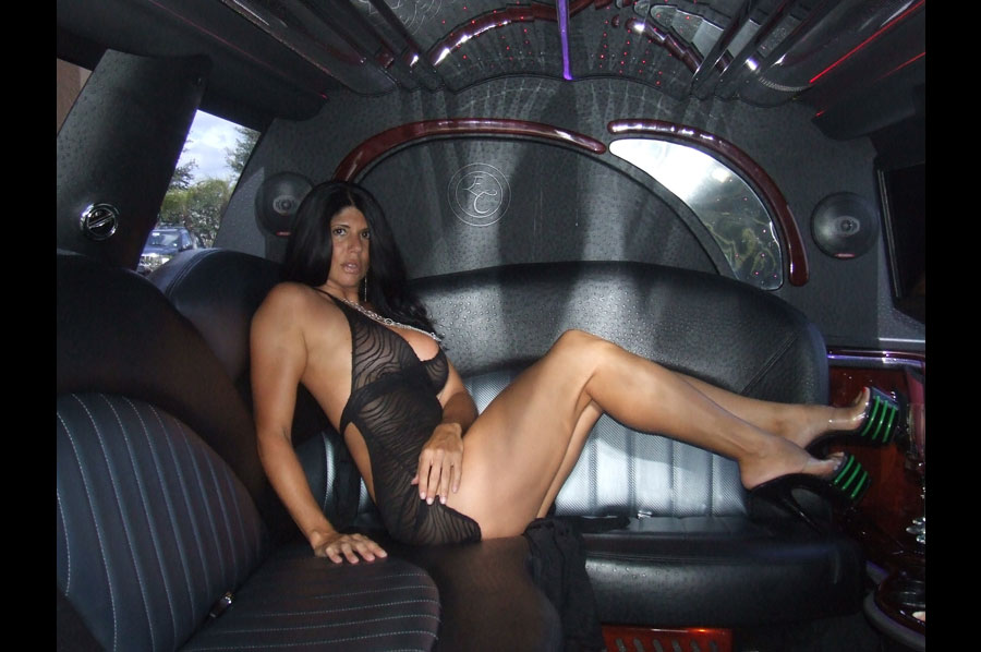 Cashmere strip clubs in orlando