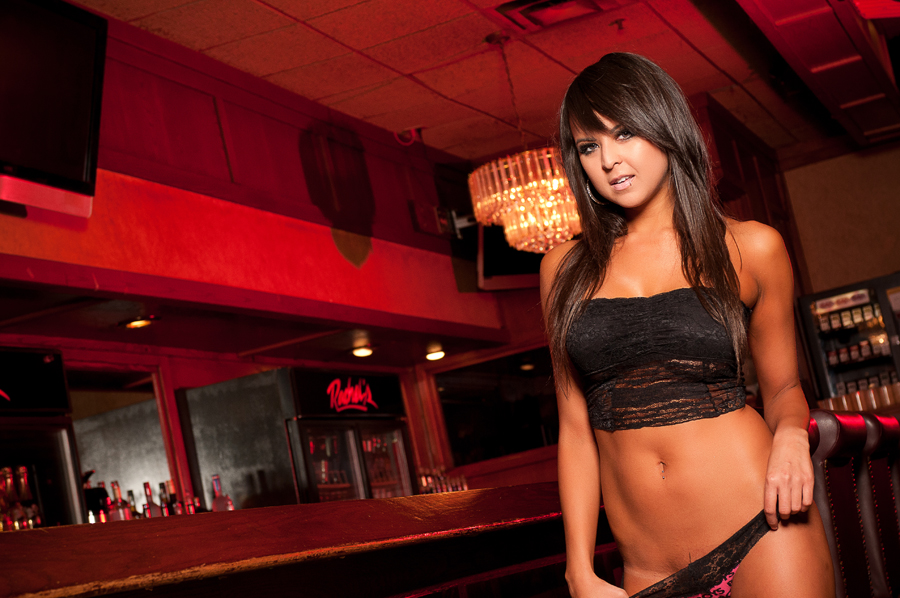 The Best 10 Adult Entertainment in Orlando, FL - Yelp