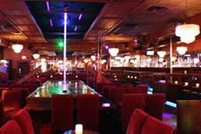 Buy a phoenix topless strip club with alcohol